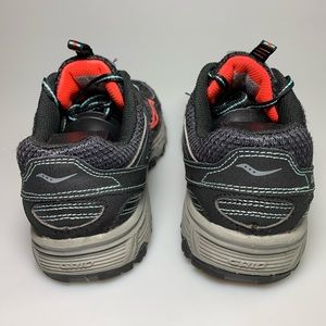 Saucony Grid Escape TR2 Trail Running Shoes 7.5